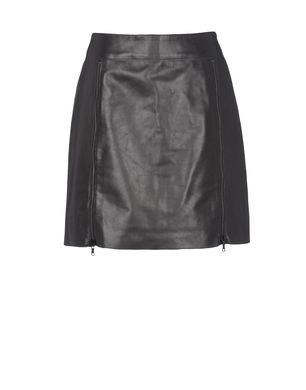 Leather skirt Women's - 3.1 PHILLIP LIM