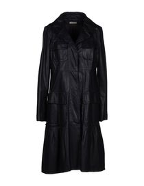 NINA RICCI - Mid-length jacket