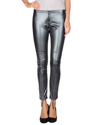 THOMAS WYLDE - Casual trouser