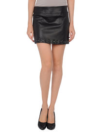 GUESS BY MARCIANO - Mini skirt