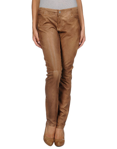 SYLVIE SCHIMMEL - Casual trouser