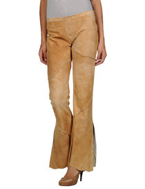 GALLOTTI - Casual trouser