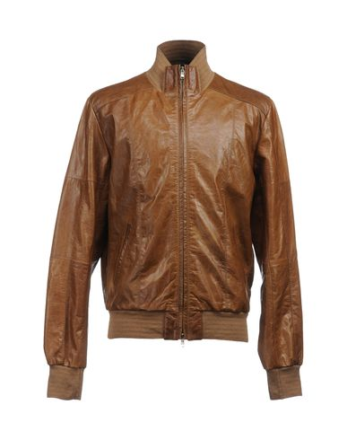 VINTAGE DE LUXE - Jacket