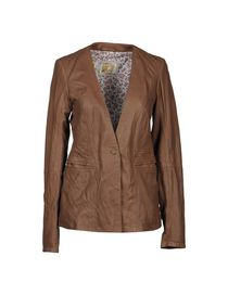 VINTAGE DE LUXE - Blazer