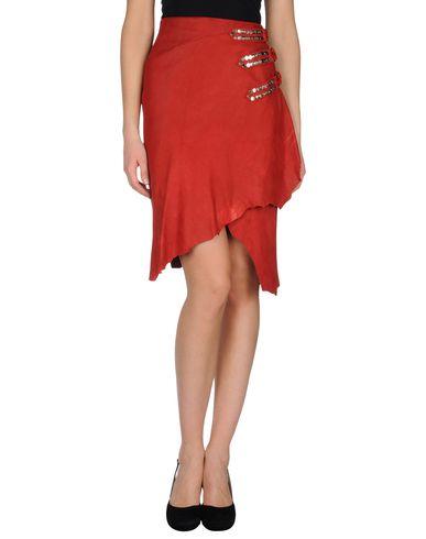 Модели юбок для женщин с доставкой