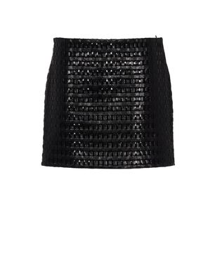 Leather skirt Women's - PROENZA SCHOULER