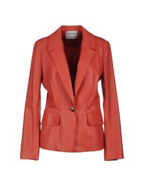 YVES SAINT LAURENT RIVE GAUCHE - Blazer