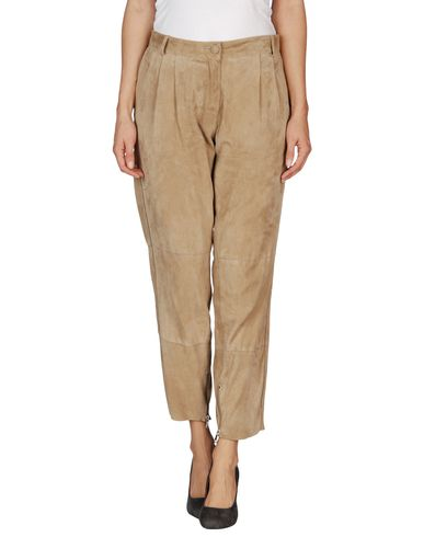 HANITA - Casual pants