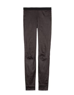 Leather pants Women's - THEORY