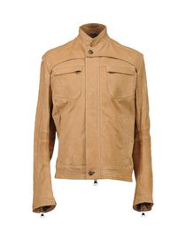 ERMANNO ERMANNO SCERVINO - Jacket