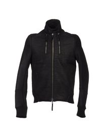 COSTUME NATIONAL HOMME - Jacke