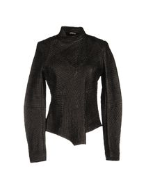 C&#201;LINE - Jacket