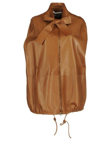VALENTINO - Mid-length jacket