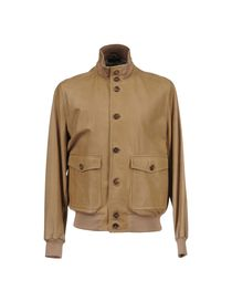 LONGHI - Jacket