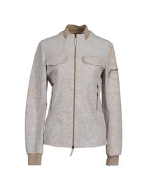COLLECTION PRIVE? - Jacket