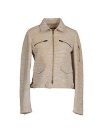 COLLECTION PRIVĒE? - Jacket