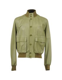 GALLOTTI - Jacket