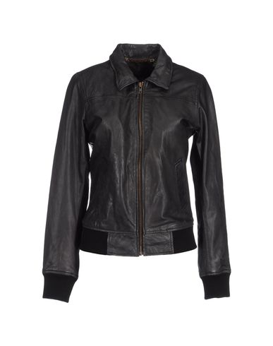 MAISON SCOTCH - Jacket
