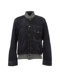 GOLDEN GOOSE - Jacke
