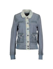 LE SENTIER - Jacket