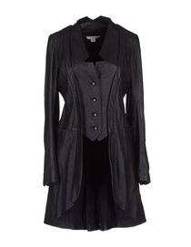 MARELLA - Mid-length jacket