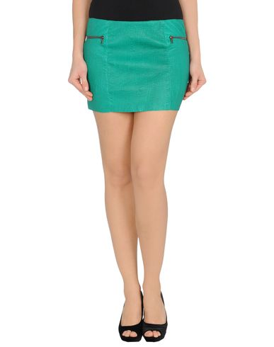 DROMe - Mini skirt