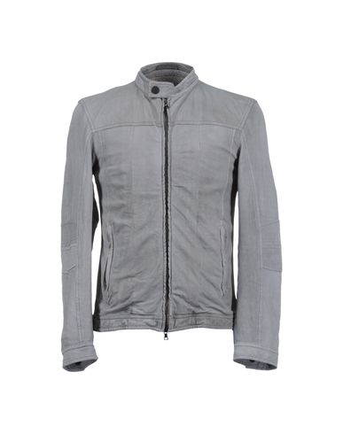 DROMe - Jacket
