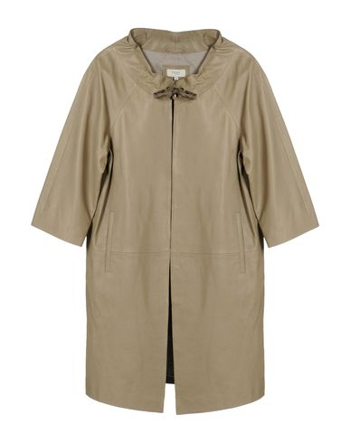 HOSS INTROPIA - Mid-length jacket