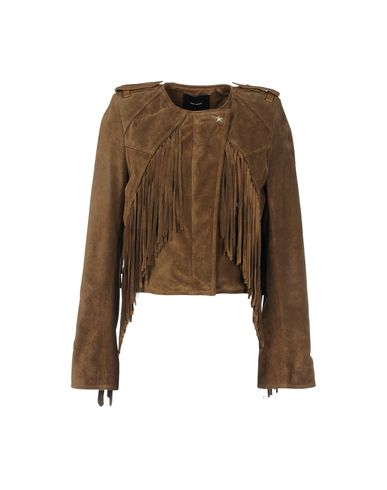 ISABEL MARANT - Jacket