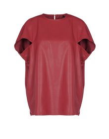 Blusa - NEIL BARRETT