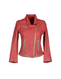 SYLVIE SCHIMMEL - Jacket