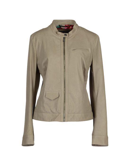 Dolce gabbana куртка женская кожаная обувь hermes цена