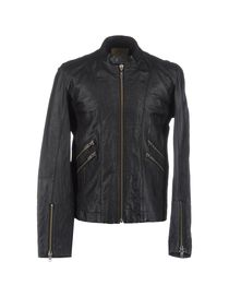 C'N'C' COSTUME NATIONAL - Jacke