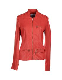 GF FERRE&#39; - Jacket
