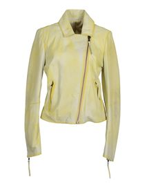 C&#39;N&#39;C&#39; COSTUME NATIONAL - Jacket