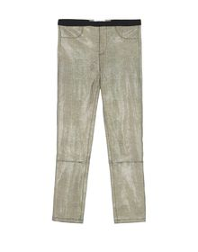 Leather trousers - HELMUT LANG