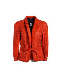 JUST CAVALLI - Blazer