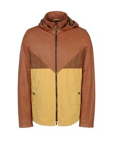 Jacket - TRUSSARDI