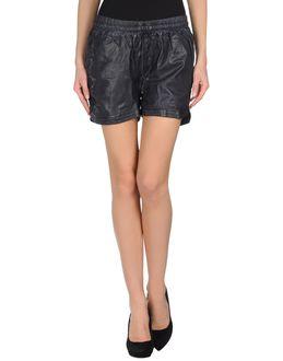 Pantalones de piel - SWILDENS EUR 115.00
