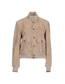 RALPH LAUREN BLACK LABEL - Jacket