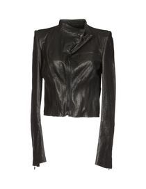 HAIDER ACKERMANN - Jacket