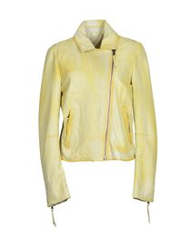 C&#39;N&#39;C&#39; COSTUME NATIONAL - Blazer