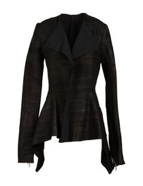 GARETH PUGH - Jacket