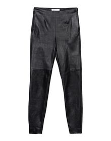 Leather pants - MAISON MARTIN MARGIELA 1