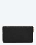 Large Wallet  SAINTLAURENT