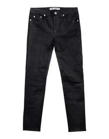 Leather pants - ACNE