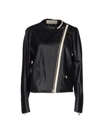 PAUL SMITH - Jacket