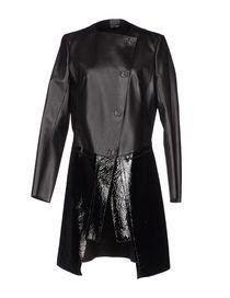 FENDI - Mid-length jacket