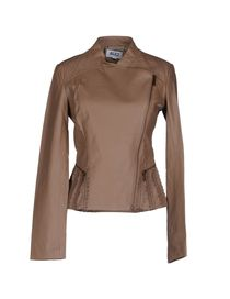 ALICE by TEMPERLEY - Leather outerwear