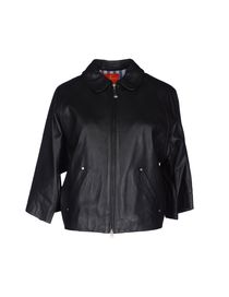 VIVIENNE WESTWOOD RED LABEL - Jacket